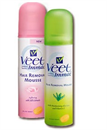 veet-hair-removal-mouse-szortelenito-spray1-jpg
