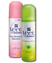 veet-hair-removal-mouse-szortelenito-spray1-jpg