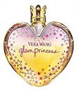 vera-wang-glam-princess-jpg