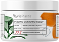 Vis Plantis Herbal Vital Care Testradír Yerba Mate Tea Kivonattal és Monoi Olajjal
