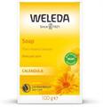 Weleda Calendula Növényi Szappan