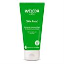 weleda-skinfood-bortaplalo-krems-jpg
