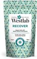 Westlab Recover Fürdősó