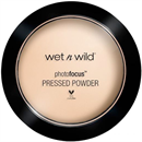 wet-n-wild-photofocus-pressed-powder-puders9-png