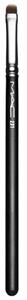 MAC 231 Small Shader Brush