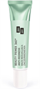 aa-beauty-primer-360-anti-redness-sminkbaziss9-png