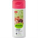 alverde-bio-granatalma-es-bio-gyomber-lotions-jpg
