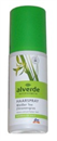 Alverde Hajlakk - Haarspray Weißer Tee Zitronengras