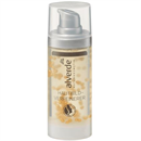 alverde-make-up-primer-hautbild-verfeinerers9-png