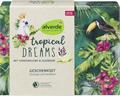 Alverde Tropical Dreams Tusfürdő
