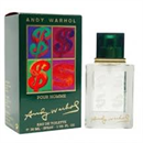 andy-warhol-pour-homme-png