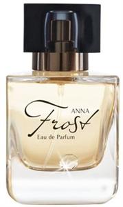 LR Anna Frost