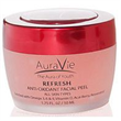 Auravie Refresh Facial Peel