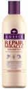 aussie-repair-miracle-sampons-png