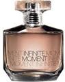 Avon Infinite Moment For Men
