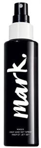 Avon Mark Magix Előkészítő és Fixáló Spray
