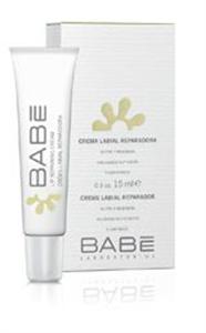 Babé Lip Repairing Cream