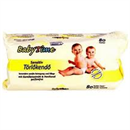 baby-time-sensitiv-torlokendo-png
