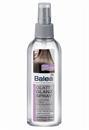 balea-glatt-glanz-spray---hajfenyspray-jpg