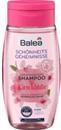 balea-schonheitsgeheimnisse-kirschblute-shampoos9-png