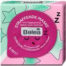 balea-straffende-schlafmaskes9-png