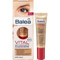 Balea Vital 5in1 Szemkörnyékápoló (régi)