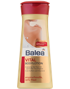 balea-vital-bodylotion-png