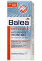 Balea Soft & Clear Mattierendes Hydro-Gel