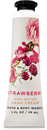 bath-body-works-strawberry-kezkrems9-png