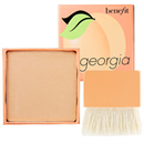 benefit-georgia-face-powder-jpg