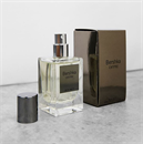 bershka-chypre-edt1s9-png