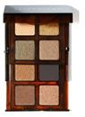 bobbi-brown-tortoise-shell-eye-palette1-jpg
