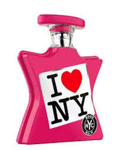 Bond No. 9 I Love New York For Her