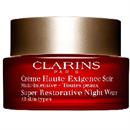 clarins-super-restorative-ejszakai-arcapolo-minden-szaraz-bortipusras-png