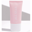 ColourPop All Star Matte Primer