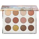 colourpop-off-melrose-eyeshadow-palettes-jpg