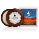 crabtree-evelyn-nomad-shaving-soap-jpg
