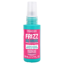 creightons-frizz-no-more-sleek-and-shine-miracle-serum-hajszerums-jpg