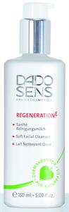 DADO SENS RegenerationE Soft Facial Cleanser