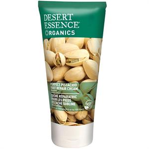 Desert Essence Perfect Pistachio Pisztáciás Lábkrém