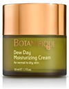 dew-day-moisturizing-cream-for-normal-to-dry-skin-png
