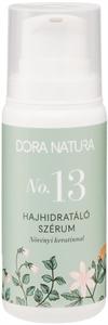 Dora Natura Hajhidratáló Szérum