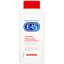 e45-dermatological-intense-recovery-body-lotions9-png