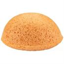 ebay-konjak-sponge-png