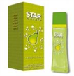 Star Nature EDT Körte Illattal