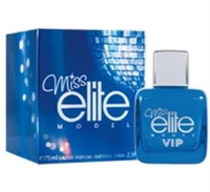 Elite Models Miss Elire Vip EDP