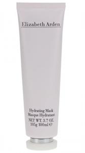 Elizabeth Arden Hydrating Mask