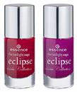 Essence Eclipse Körömlakk