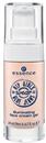 essence-hip-girls-wear-blue-jeans-illuminating-face-cream-gels9-png