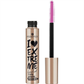 Essence The Glowin' Golds I Love Extreme Limited Crazy Volume Mascara